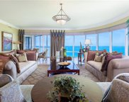 4101 Gulf Shore Blvd N Unit 9N, Naples image