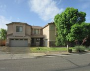 18525 E Purple Sage Drive, Queen Creek image