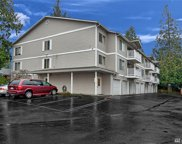 1910 West Casino Rd Unit 211, Everett image