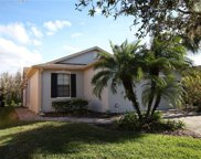 688 Grand Canal Drive, Poinciana image