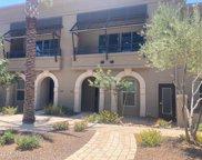 6565 E Thomas Road Unit #1091, Scottsdale image