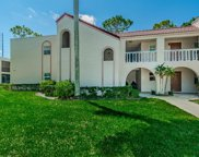 9700 Starkey Road Unit 211, Seminole image