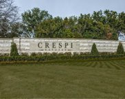 3 Crespi Court, Dallas image
