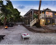 110 Curlew ST, Fort Myers Beach image