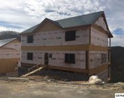 Lot 111 Lonesome Pine Way, Sevierville image