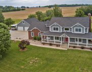 1398 State Road 44  Road, Franklin image