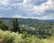 1 Coal Hollow Road, Pikeville image