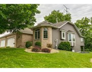 3027 Highpointe Curve, Roseville image