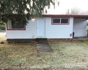 31 Quilcene Ave, Quilcene image