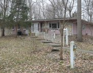 5880 Brendon Forest  Drive, Indianapolis image