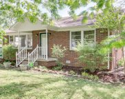 6606 Maxwell St, College Grove image