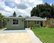 14081 W Parsley Drive, Madeira Beach image
