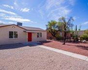 130 N Warren, Tucson image