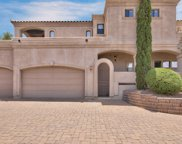 11078 N Valley Drive, Fountain Hills image