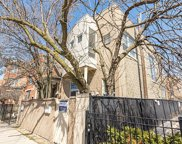 2212 West Augusta Boulevard, Chicago image