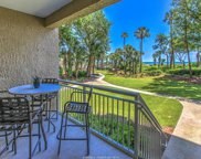 21 Ocean Lane Unit #457, Hilton Head Island image