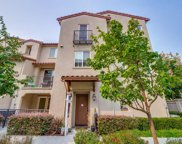 527 Holthouse Ter, Sunnyvale image