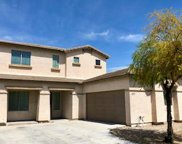 5006 W Fawn Drive, Laveen image