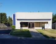 8007  Lower Sacramento Road, Stockton image