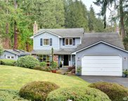 3210 239th Ave SE, Issaquah image