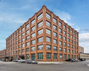 312 N May Street Unit #3E, Chicago image