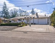 6904 87th St SW, Lakewood image