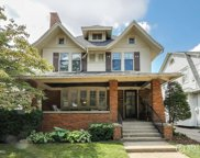 627 Rosewood Avenue Se, Grand Rapids image