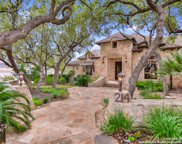 214 Geddington, San Antonio image