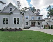 2422 Medway Drive, Raleigh image