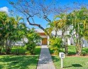 7001 Sw 57th St, Miami image