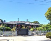 3331 Madrona, Santa Barbara image