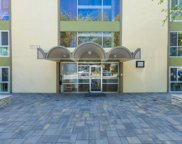 1031 Crestview Dr 309, Mountain View image