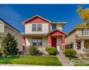 2132 Brightwater Dr, Fort Collins image