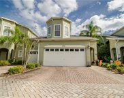 3836 Serenade Lane, Lakeland image