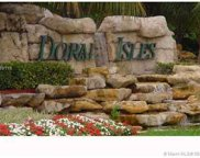 10750 Nw 66th St Unit #509, Doral image