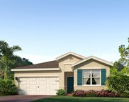 2413 Timber Forest Drive, West Palm Beach image