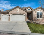 13835 Firefall Court, Colorado Springs image