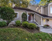 823 Heritage  Hills Unit #A, Somers image