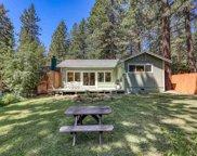 574 Midiron Avenue, Tahoe Vista image