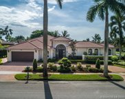 2500 Montclaire Cir, Weston image