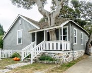 365 Spruce Ave, Pacific Grove image