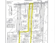 Fancher Road Unit Tract 22, Westerville image
