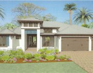 10728 Ayear Road, Port Charlotte image