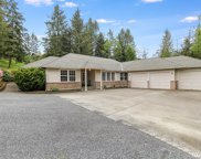 12531 Chain Lake Rd, Snohomish image