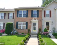 2604 BARRED OWL WAY, Odenton image