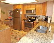 12641 Kelly Sands WAY Unit 210, Fort Myers image
