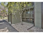 925 Columbia Rd Unit 113, Fort Collins image