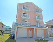 1106 Canal Drive Unit #A, Carolina Beach image