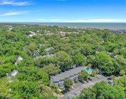 137 Cordillo  Parkway Unit 4501, Hilton Head Island image