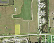 27050 Jones Loop Road, Punta Gorda image